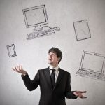 Why Start a Website Flipping Business?