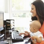 Website Flipping for the Stay At Home Mom