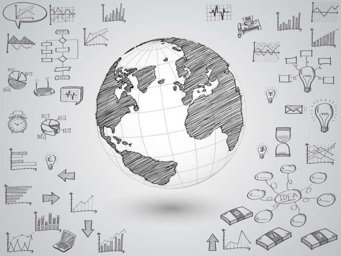 Flip Websites Globally