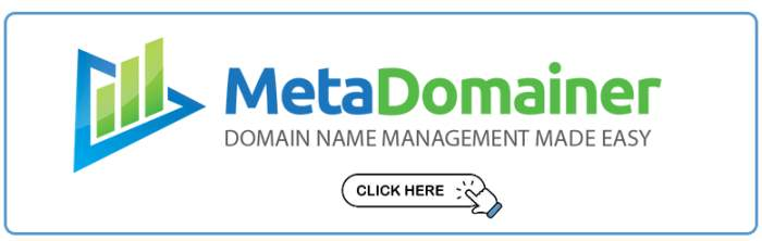 Domain Management